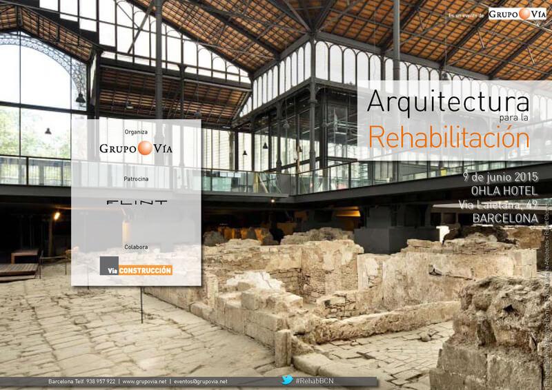 News tac arquitectes - Despachos de arquitectura en barcelona ...