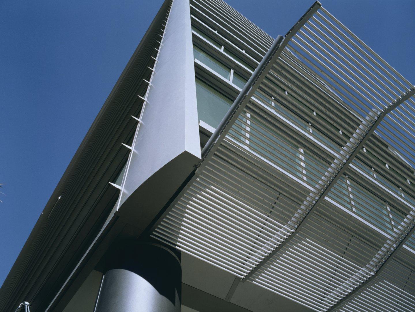 Diagonal 682 Tower