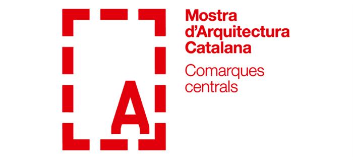 mostra-arquitectura-catalana